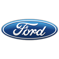 ford_def