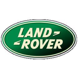 landrover_def