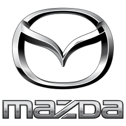 mazda_def