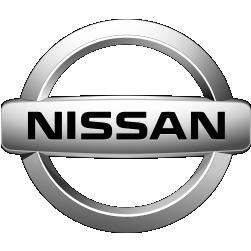 nissan_def